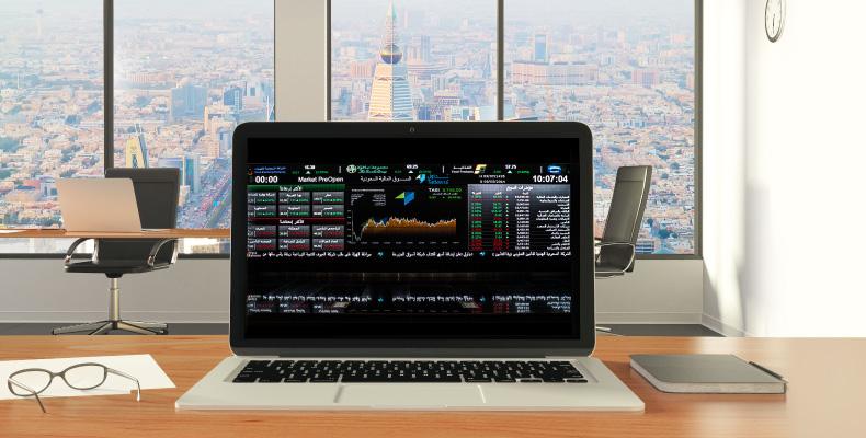 الأوقات الجديدة للتداول في الأسهم وصناديق المؤشرات المتداولة في السوق السعودي حسب تعليمات تداول الرياض المالية