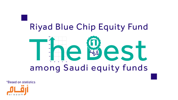 The Best Fund Among Saudi Equity Funds